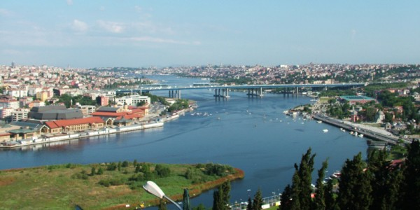Pierre Loti Hill İstanbul – A Traveler's Istanbul Love