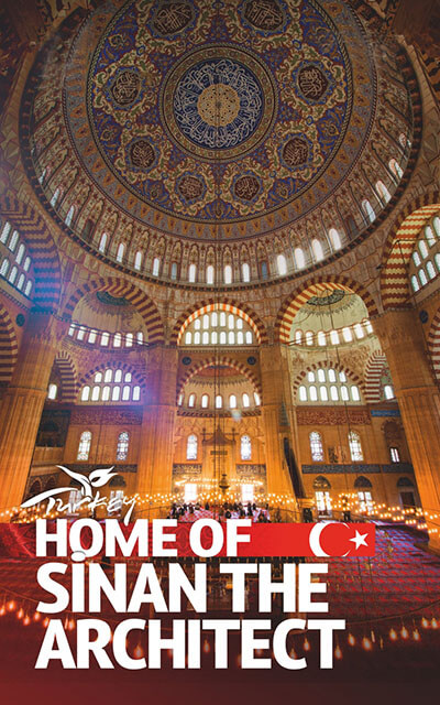 sinan-the-architect-istanbul